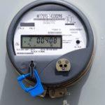 understanding net metering
