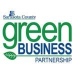 Sarasota County Green Business Partnership