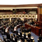 Florida Legislature Solar Power