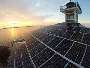 Solar Faqs Brilliant Harvest 941 359 3700